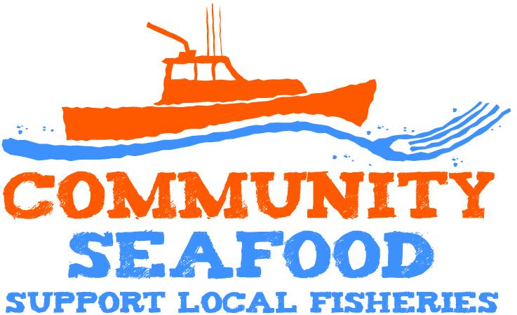 CommunitySeafood