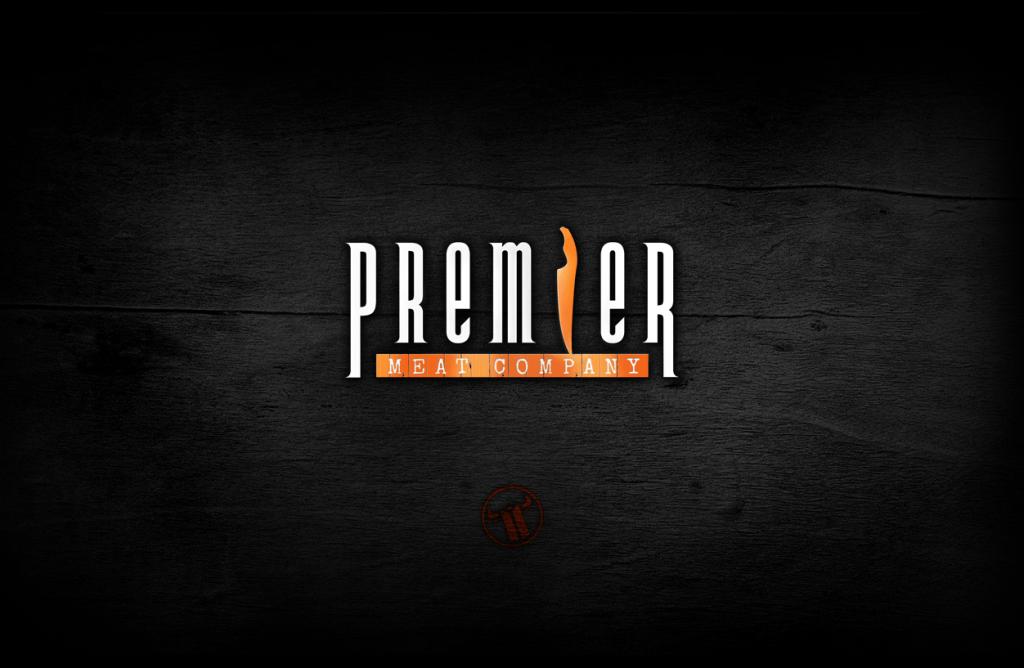 PremierMeatCo