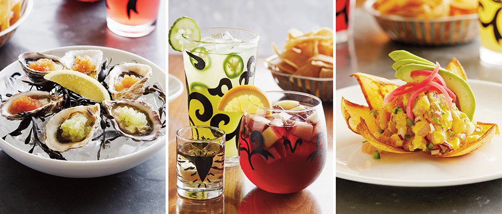 BGLV-FS-Oysters-Margarita-Sangria-Tequila-Ceviche