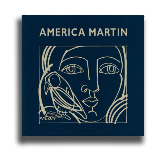 YES_by_America_Martin