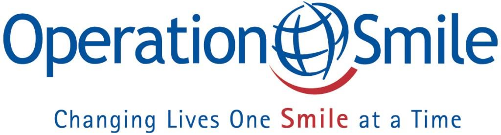 OpSmile_Logo1