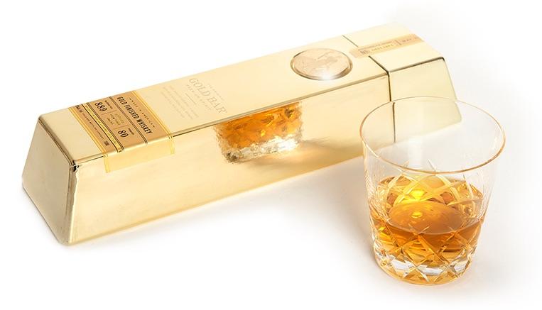 whiskey_bottle