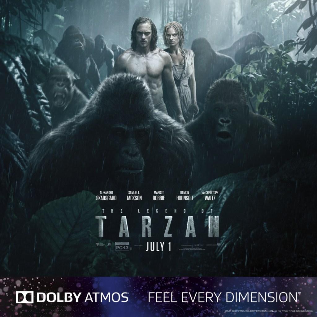 Tarzan_Web Banner1200x1200