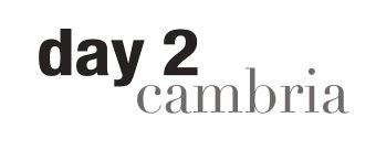 day2-cambria