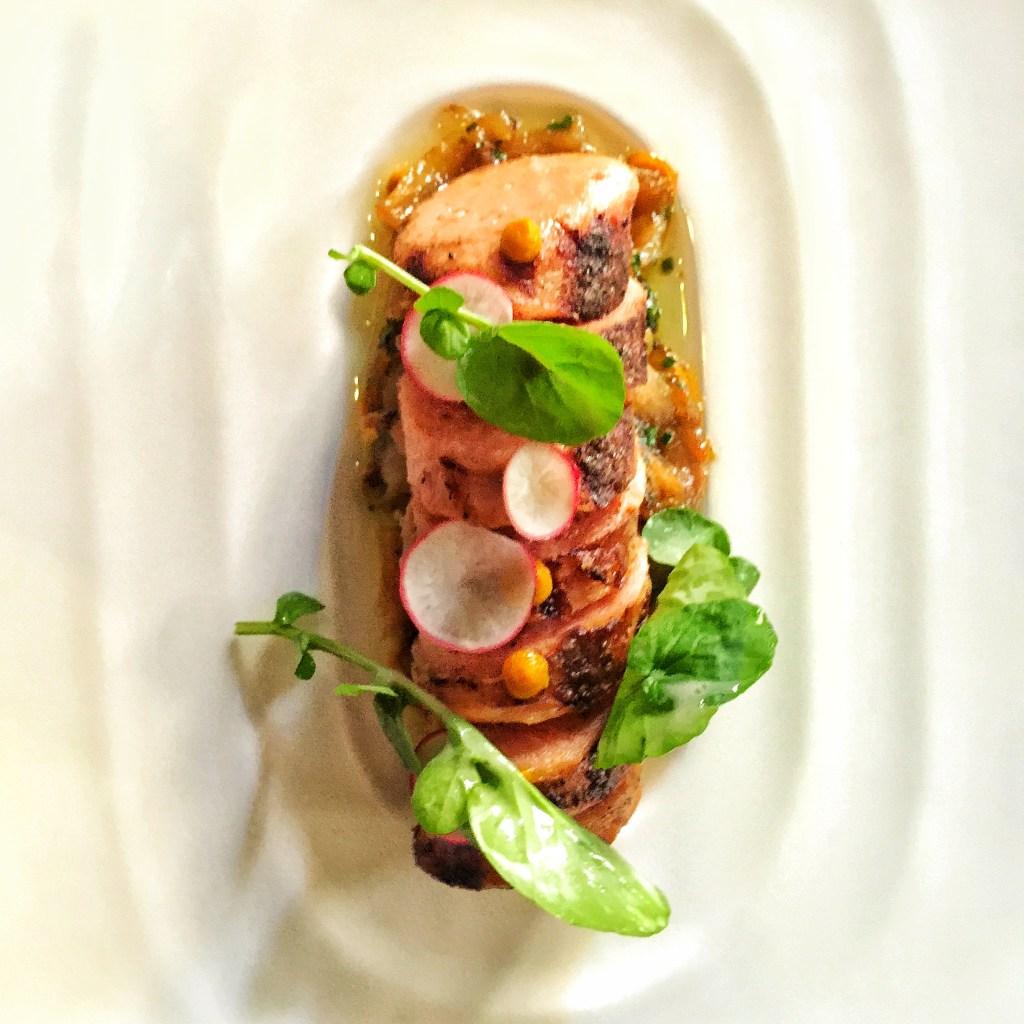 wagyu-steak-wine-los-angeles-alexanders-steakhouse