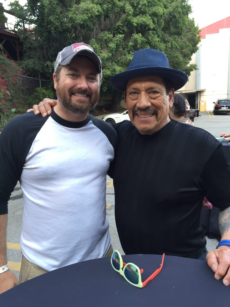 tuesday-talks-danny-trejo-matt-sanderson