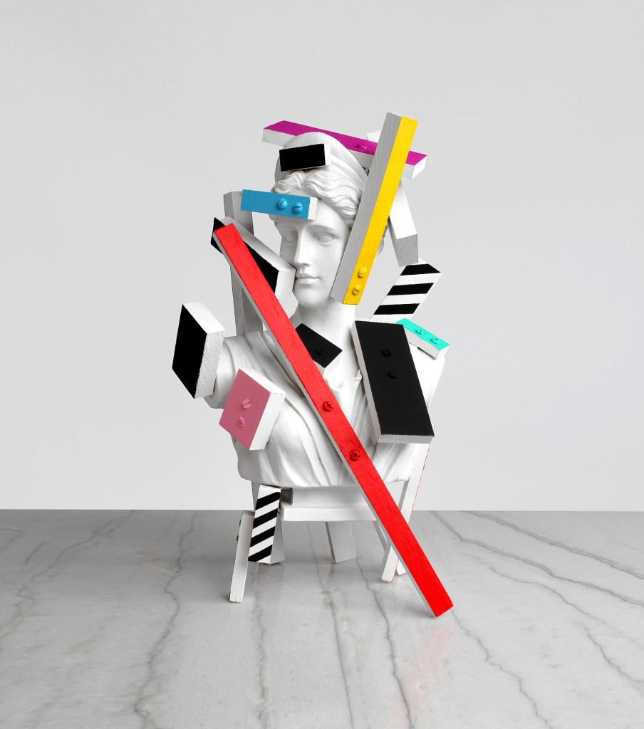 chad-wys-joseph-gross-gallery