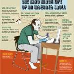 internet-troll-20110516-102141