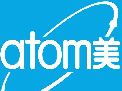 Атоми для здоровья! Продукция компании.