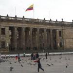 Dos capitales para un gran país: Medellín y Bogotá