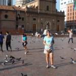 Fotografías Colombia