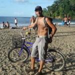 Cómo moverse por Costa Rica