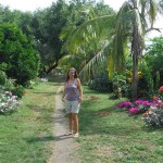 10 imprescindibles en Nicaragua