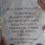 Fotografías Panamá