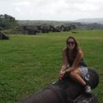 10 cosas imprescindibles en Panamá
