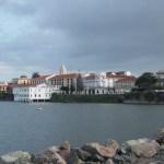 Ciudad de Panamá, la ciudad de los sueños españoles