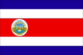 Información Costa Rica