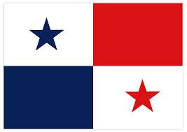 Información Panamá