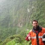 10 imprescindibles en Bolivia
