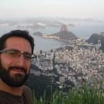 10 imprescindibles en Río de Janeiro