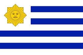 Información Uruguay