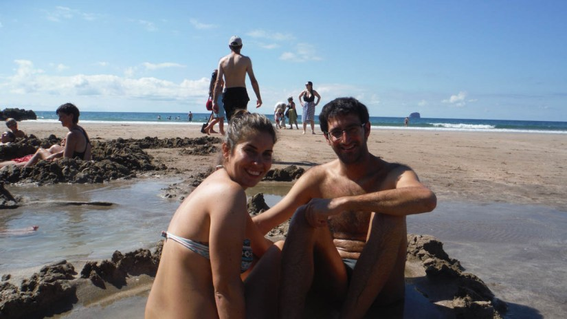 viajar-nueva-zelanda-oceania (13)-8