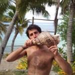 Viajar a las Islas Fiji. Qué ver en Islas Fiji. Qué hacer en Islas Fiji