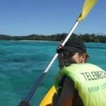 Fotografías Islas Fiji