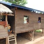 Laos de norte a sur, el destino perfecto en el sudeste asiático