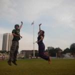 Fotografías Malasia