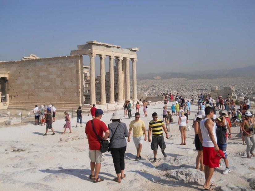 viajar-grecia-europa