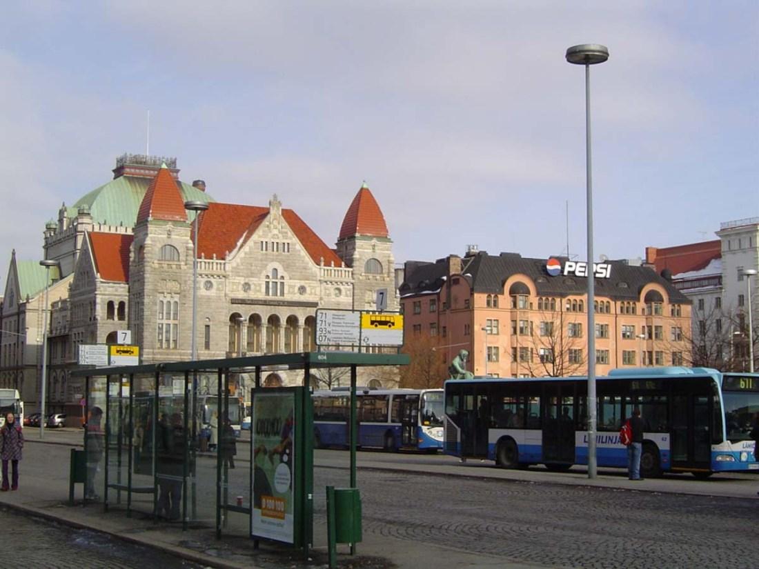 viajar-suecia-finlandia (6)-49