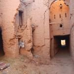 Uno más en el Desierto del Sahara (Tagounite y Oulad Driss)