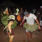 Etnias tribales, el origen de Senegal