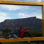 Ciudad del Cabo, la perla de Sudáfrica (y de África)