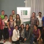 Nace Andalucía Travel Bloggers, la asociación andaluza de blogueros de viaje en España