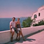 Cinco pueblos imprescindibles en Almería