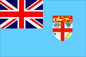Información Islas Fiji