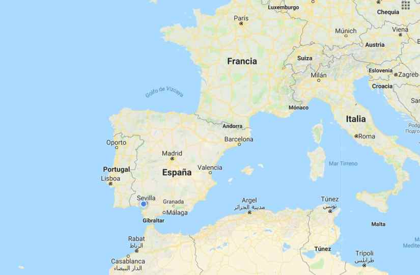 mapa-espana-europa