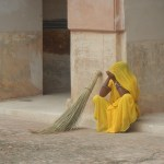 Fotografías India