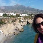 Provincia de Málaga: ruta por La Axarquía