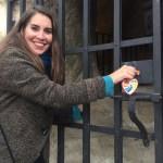 Ciudades medias, tu historia en el centro de Andalucía