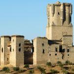 Cinco pueblos imprescindibles en Córdoba
