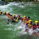 Multiaventura en la Comunidad Valenciana: las mejores actividades acuáticas ahora que empieza la temporada