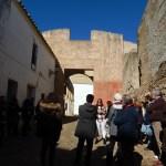 Pueblos cercanos a Sevilla para visitar en un día