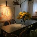 Diez bares de Córdoba para morirse de gusto