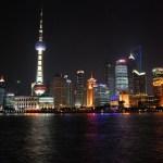 Qué ver en Shanghái en 24 horas