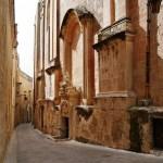 Escapada de fin de semana a Malta. Ruta y consejos