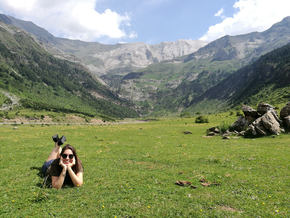 Sobrarte (Pirineos)