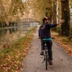 El Canal du Midi, ruta y guía práctica para descubrir sus rincones con encanto